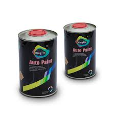 wholesale acrylic paint price online buy best acrylic paint