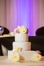 kitchener wedding photographers rebecca andrew u0027s st george