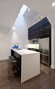 Modern Furniture King Street East Toronto Modern The Dynamic Interiors Of Toronto S Modern Modernism The Globe