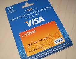 pre pay card prepaid card 642x500 jpg