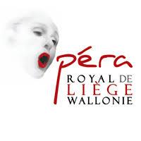 bureau de poste opera opéra royal de wallonie liège in liège venues performing