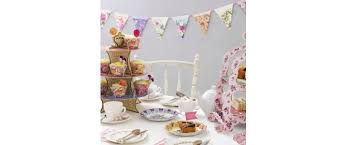 High Tea Party Decorating Ideas Vintage Baby Shower High Tea Party Themes Baby Shower High Tea