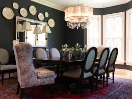 hgtv dining room decorating ideas hgtv dream home 2015 dining room