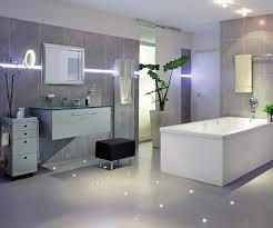 led le badezimmer beautiful home design ideen - Spiegellen F Rs Badezimmer