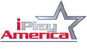 hours and location iplay america