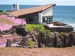 escape to la paloma rosarito beach vacation rentals