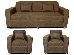 Sofa Set Sale Online Bls Lexus 3 1 1 Sofa Set Buy Bls Lexus 3 1 1 Sofa Set Online At