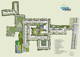 amphitheater floor plan seating chart see seating charts module questions and answers about aditya urban homes ghaziabad u2013 zricks com