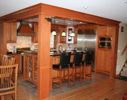 Menards Prefinished Cabinets Unfinished Base Cabinets Home Depot Kitchen Cabinets In Stock