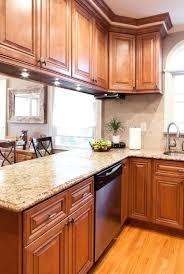 tops kitchen cabinets pompano tops kitchen cabinet
