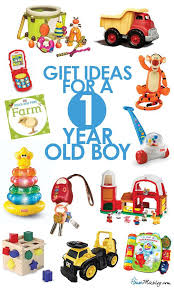 best 25 good christmas gifts ideas on pinterest fun christmas
