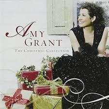 grant christmas grant the christmas collection