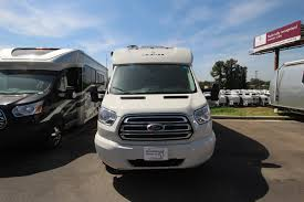 leisure travel images 2018 leisure travel van 24 mb wonder 2169 southland rv jpg