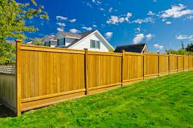 Privacy Fence Ideas For Backyard Privacy Fence Ideas And Designs For Your Backyard
