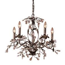 cheap chandeliers for nursery lighting non electric chandelier for unique interior lights