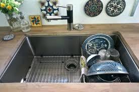 Kitchen Sink Dish Rack Sink Dish Rack Argos Tiathompson Me