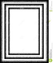 cool black texture cool black line border stock photos image 31614143