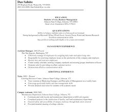 hybrid resume template word free hybrid resume template word unforgettable templates sle