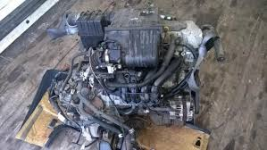m15a engine suzuki swift 2006 1 5l 500eur eis00091941 used parts