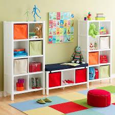 diy kids bedroom ideas kids room furniture ideas for furniture decor diy kids room