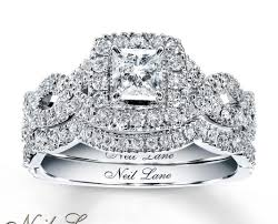 kays jewelers as beautiful stone store for your jewelry engagement rings awesome kay jewelers engagement rings on