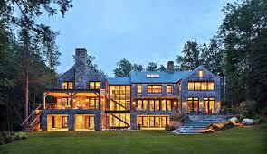 lake house blueprints texas lake house designs home design and style