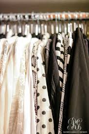 How To Purge Your Closet by 5 Tips For A Fabulous New Year Tip 5 Take Your Closet From