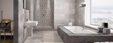 designer floors of houston trends in renovation features