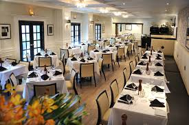 Main Dining Room Dining Rooms U2014 Kinzie Chophouse River North Chicago Wine