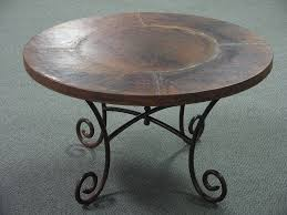 48 inch round folding table 48 inch round table top wood round designs