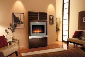 fireplace decorating ideas design ideas decors image of interior design fireplace ideas