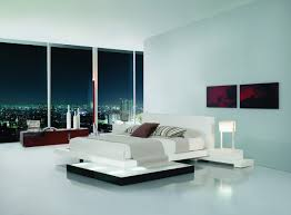 Luxury Modern Bedroom Furniture by Modern Bedroom Sets With Lights Video And Photos