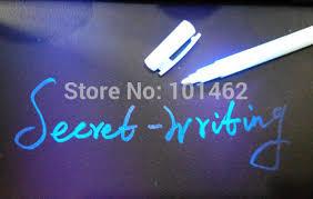 uv marker and light permanent uv marker pen ch6001 popular invisible pen marker pen