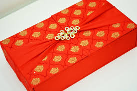 indian wedding cards uk
