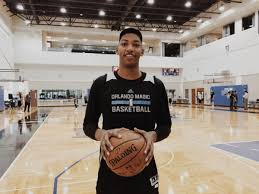 elfrid payton hairstyle breaking elfrid payton cuts his hair nba com all ball blog