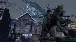 Fallout Vault Map by Vault Tec Fallout Blog Bethesda