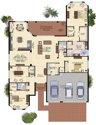 riverstone real estate u0026 homes for sale napleshomes com