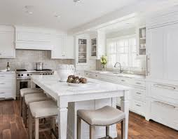 Kitchen Idea Pictures 35 Best Idea About L Shaped Kitchen Designs Ideal Kitchen