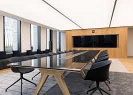 Office Interior Concepts Best 25 Corporate Office Design Ideas On Pinterest Corporate