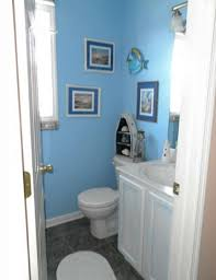 Contemporary Bathroom Decorating Ideas Bathroom Design Marvelous Nautical Bathroom Ideas New Bathroom