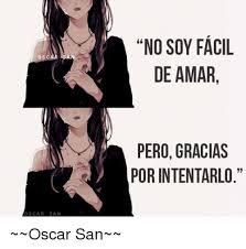 San Memes - 25 best memes about san san memes