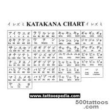 katana designs ideas meanings images