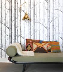 Wallpaper Design Home Decoration Wallpaper Design Modern Pattern Home Decor