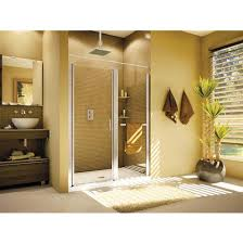 Shower Doors San Francisco Shower Door Shower Doors Excel Plumbing Supply And Showroom