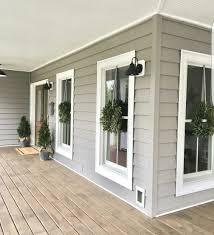2017 exterior paint colors modern trends farmhouse exterior paint colors ideas 2017 29 99homy