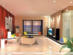 www livingroom outstanding www living room design photos best inspiration home