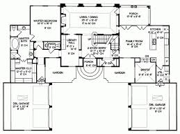 mansion floorplans mesmerizing minecraft mansion blueprint pictures ideas house