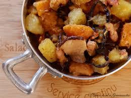 cuisiner chignons de frais a la poele cuisiner les chignons de a la poele 100 images filet mignon à