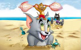 tom jerry wallpapers wallpapers13