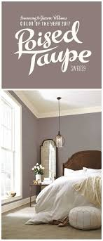 best paint colors 2017 best paint color for master bedroom walls images also fascinating
